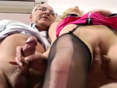 classy-blonde-fucked-by-old-man