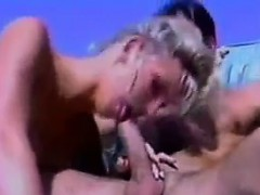 blonde-whore-in-a-threesome