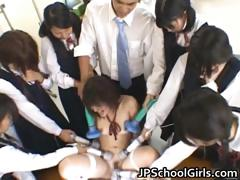 asian-students-in-the-classroom-are-part6