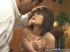 ageha-aoi-asian-milf-fucking-part2