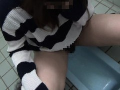 secret-room-prank-prank-on-beautiful-lady-in-public-lavat