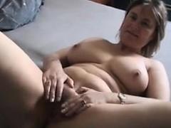 nasty-mastribation-free-sex-webcams-rxcams-com-