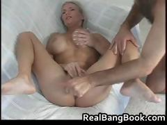 busty-blond-monika-star-sucks-and-have-part1