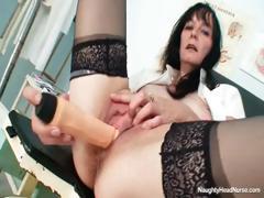 filthy-old-milf-nurse-got-nice-big-tits-under-latex