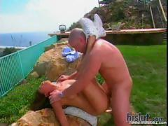 miko-lee-is-an-asian-whore