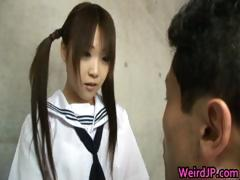 asian-babe-is-getting-initiated-into-part2