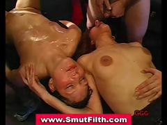 bukkake-sluts-suck-fuck-and-facial