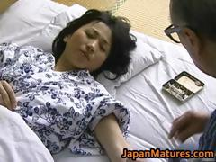 hot-asian-babe-has-mature-sex-part5