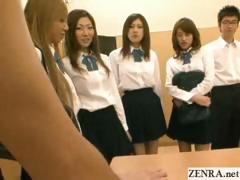 naked-in-school-japan-students-public-group-blowjob