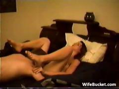 amateur-couple-bedroom-sex