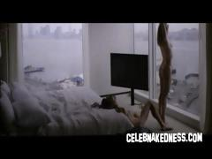 celeb-amy-hargreaves-nude-and-having-sex-against-window