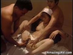 japanese-nurse-in-sucking-and-fucking-part1