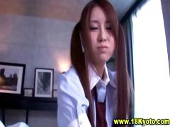 sweet-asian-teen-schoolgirl