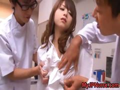 akiho-yoshizawa-sucks-two-big-cocks-part3