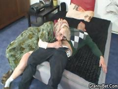 naughty-grandma-gives-up-her-pussy