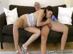 old-man-plays-with-young-pussy