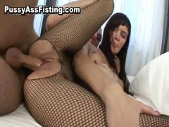 slut-in-fishnets-gets-double-penetrated-part5