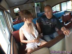 reon-otowa-lovely-asian-doll-getting-part5