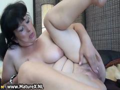 fat-mature-wife-loves-to-stick-her-own-part6