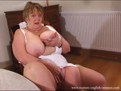 mature-english-amateur-bbw-granny