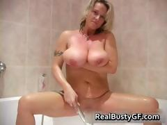 big-jiggy-tits-milf-showering-part6