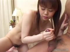 tiny-asian-schoolgirl-sucking-dick-part2