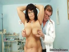 fat-mature-mom-gets-her-big-part5