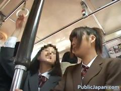 asian-babe-has-public-sex-jav-part2