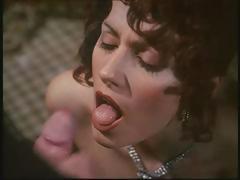 parody-on-sissi-in-porno-style