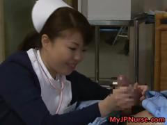 super-sexy-japanese-nurses-sucking-part4