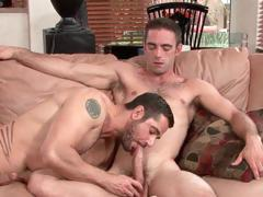 joe-parker-s1st-gay4pay-scene-ever-with-a-really-hot