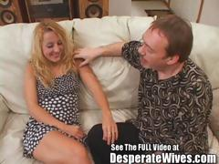 slut-wife-gina-attends-atm-training-at-dirty-d-s-den-of-debauchery
