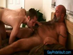 mature-bear-fucks-cute-part5