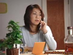 horny-japanese-mature-babes-sucking-part2