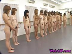 huge-japanese-gangbang-11-by-weirdjp-part1