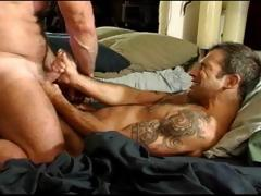 cbt-extreme-mutual-ball-squeezing-session-between-me-and
