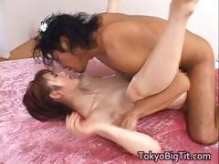 erika-kirihara-real-asian-teenaged-part3