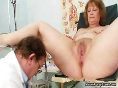 dirty-doctor-fucking-his-mature-patient-part5
