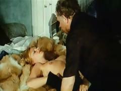willeke-van-ammelrooy-erotic-diary