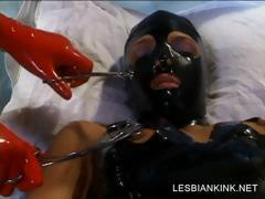 bdsm-scene-with-lesbo-getting-body-toyed