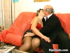 horny-mature-slut-gets-fucked-by-two-part4