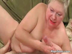 fat-mature-blonde-gets-meaty-pussy-part2