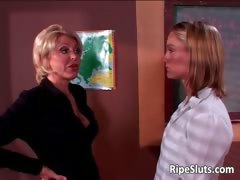older-woman-with-big-tits-seduced-young-part5