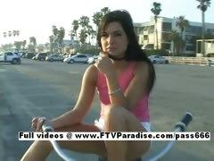 priscilla-fun-teenage-stunning-girl-undressing