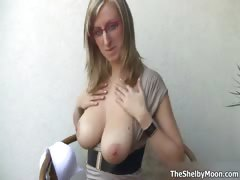 busty-blonde-whore-gets-horny-showing-part4