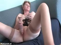 naughty-mature-woman-loves-getting-huge-part4