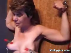 extreme-painful-punishment-mature-slave-nina