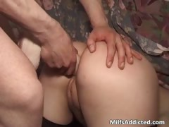 big-red-rubber-dildo-is-not-enough-part3
