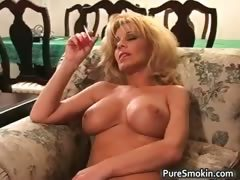 Vibrator And Cigarettes s and m movie movie  part6