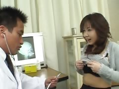 tokyo-doctor-and-tokyo-asshole